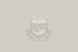 Comunicado Presidente Câmara Municipal de Rancho Queimado
