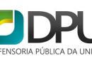 Defensoria Pública – Ação Itinerante em Rancho Queimado