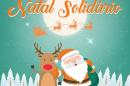 Natal Solidário/Ouro