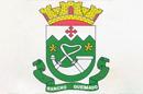 EDITAL Nº 001/2019 – ABRE INSCRIÇÕES PARA PROCESSO SELETIVO PÚBLICO 001/2019