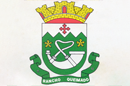 Decreto Legislativo 02/2019 – Homologa Resultado Final do Processo Seletivo Público 01/2019