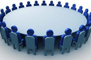 Entenda como funciona o Processo Legislativo