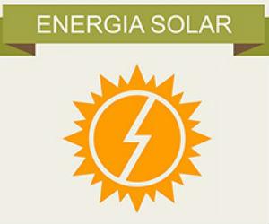 Palestra: Energia Solar para os Agricultores