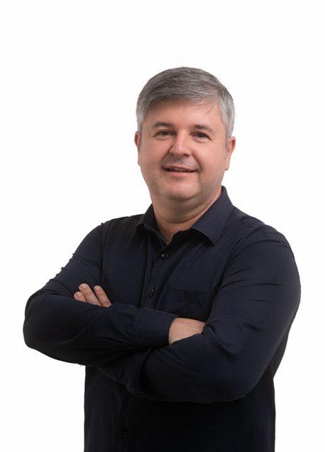 Marcelo da Silva Pereira